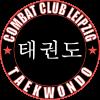 Combat Club Leipzig e.V. Logo